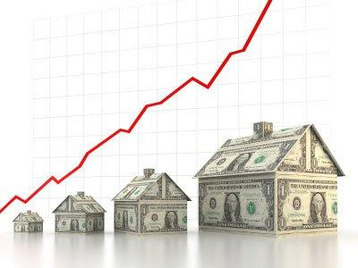 How to Put Your Housing Cost to Work for You to Build Wealth