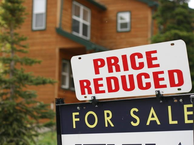 List of Nationwide Affordable Housing Markets 2019