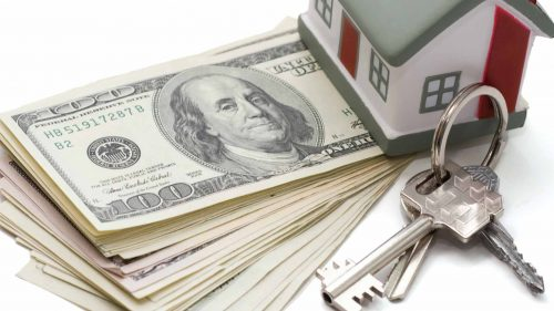 Alameda County: AC Boost Down Payment Assistance Program