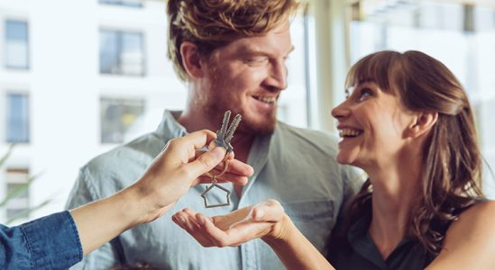 Boomerang Buyers: Don't Be Afraid to Buy a Home Again!   Simplifying The Market