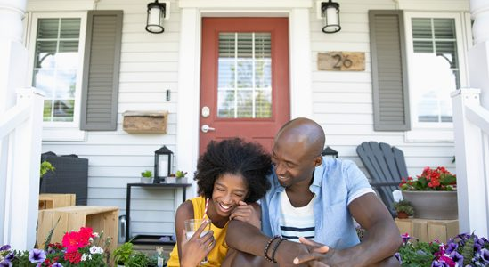 4 Reasons to Consider Buying A Home This Summer