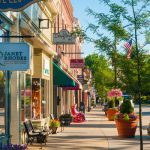 Ways You Can Help Support Local Businesses