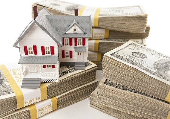 Express Cash Offers for Homeowners Looking to Sell