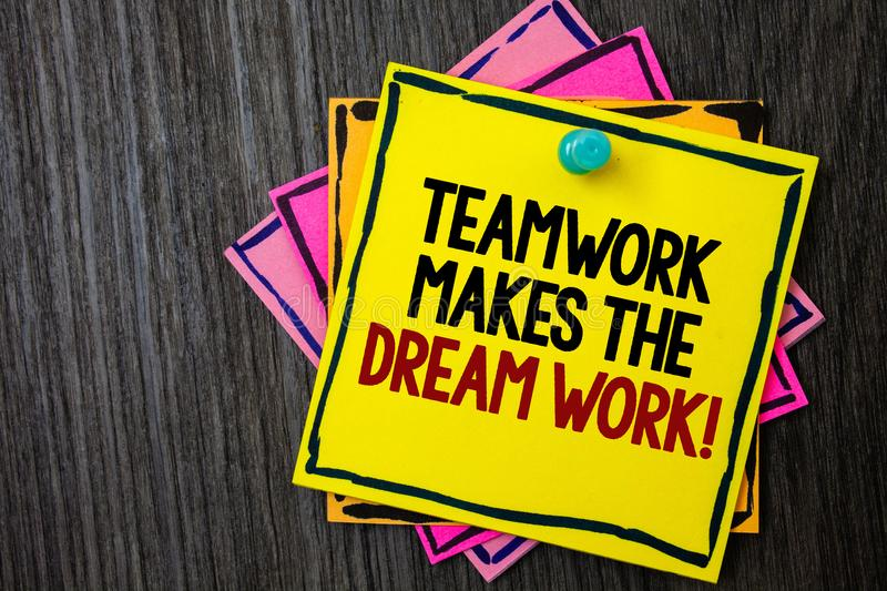 What it Takes to Build Your Homebuying Dream Team